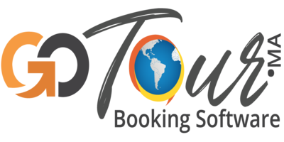 GoTour Booking software